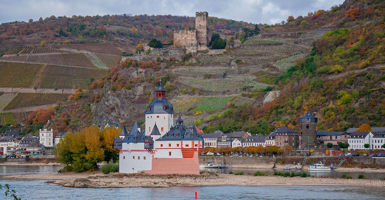 SL1-Rhein