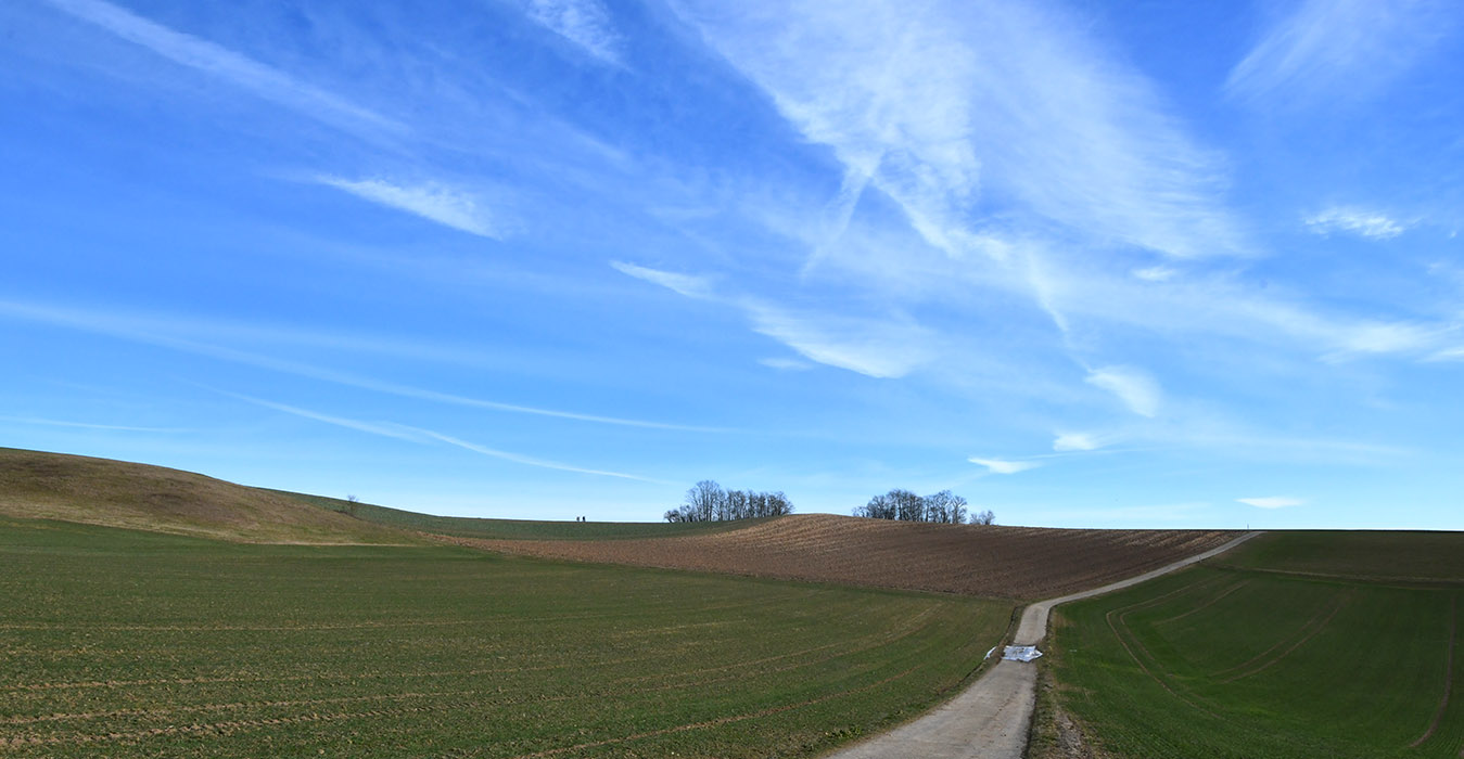 SL3-Eifel